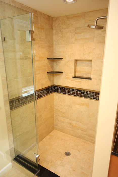 Various Bathroom Examples 187 Kelly Remodeling Inc