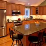 Burlington Kitchen-2