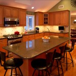 Burlington Kitchen-3