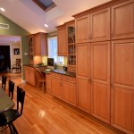 Burlington Kitchen-4