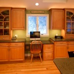 Burlington Kitchen-6