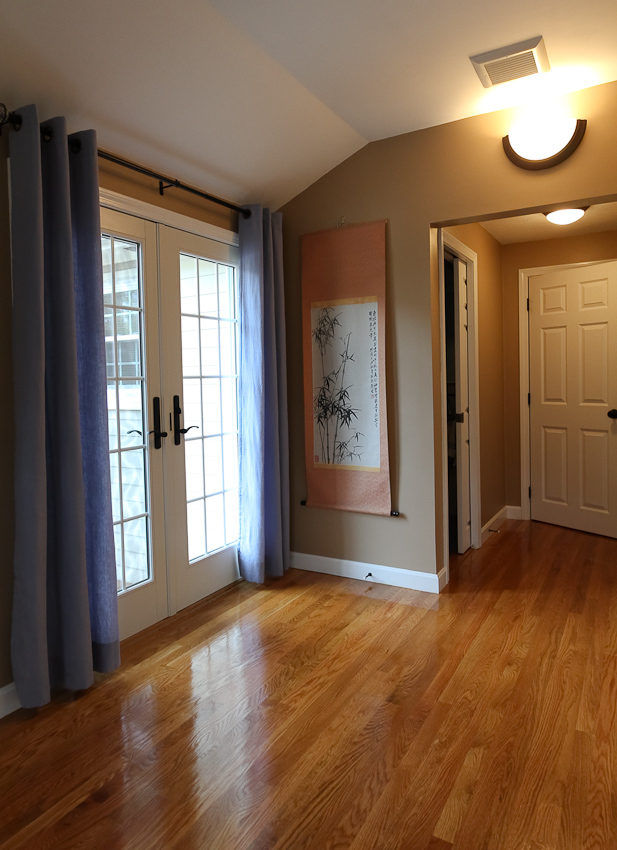 Andover Master Bedroom Addition Kelly Remodeling Inc