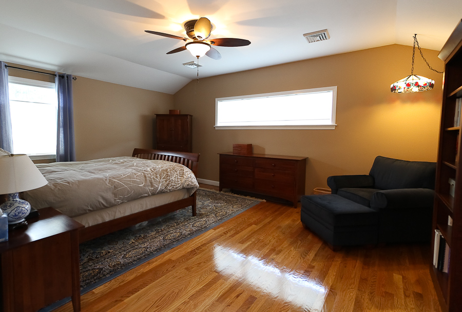 garage project ideas - Andover Master Bedroom Addition Kelly Remodeling Inc
